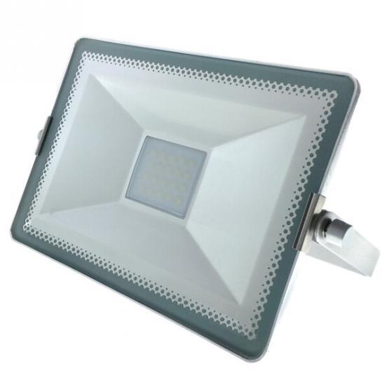 30W LED SMD FLOODLIGHT  HIGH LINE DRIVERLESS IP65 6000K