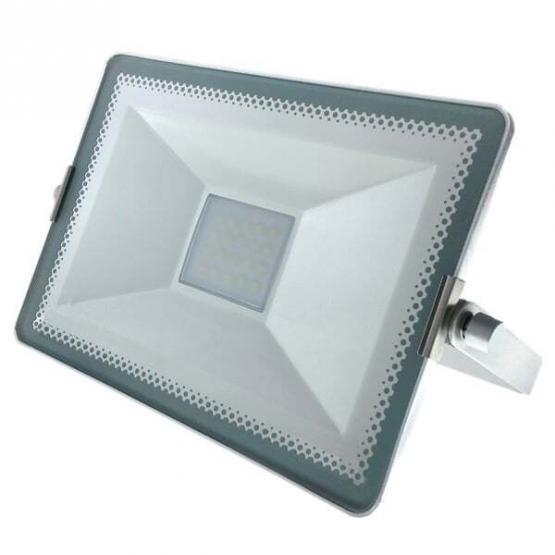 50W LED SMD HIGH LINE DRIVERLESS IP65 6000K