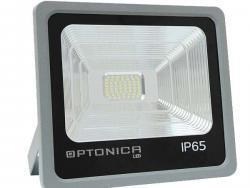 50W SMD LED FLOODLIGHT IP65 PREMIUM REFLECTOR 4500K