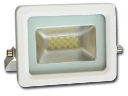 """10W SMD LED FLOODLIGHT """"I Design 2"""" – IP65 2700K"""
