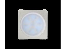 LED SVJETILJKA CAB-15 LED 18SMD3104 1,8W 12VDC 4200K