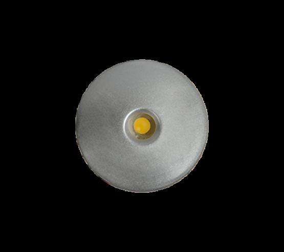 LED SVJETILJKA CAB-18 LED 1W 230V 2900K