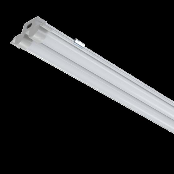 LED SVJETILJKA ZA SHOWROOM 18W 4000K 605X100X43mm