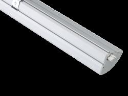 LED SVJETILJKA ZA SHOWROOM 9W 4000K 610X65X40mm