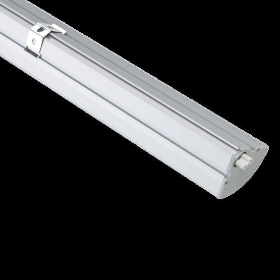 LED SVJETILJKA ZA SHOWROOM 18W 4000K 1870X65X40mm