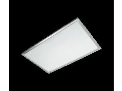 LED PANEL 36W 4000K-4300K 595MM/295MM