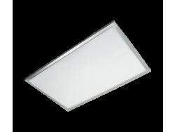 LED PANEL 48W 4000K-4300K 1195MM/295MM