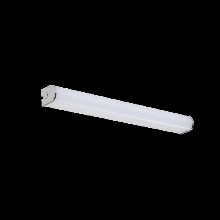 ZRCALNA LED SVJETILJKA 15W 4000K L600mm