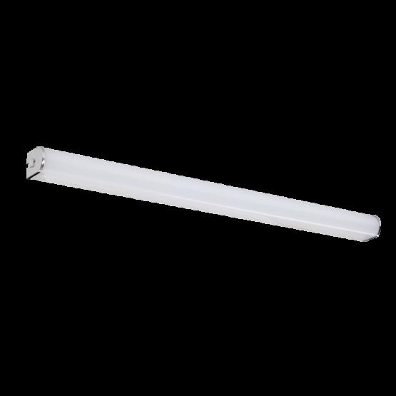 ZRCALNA LED SVJETILJKA 20W 4000K L900mm