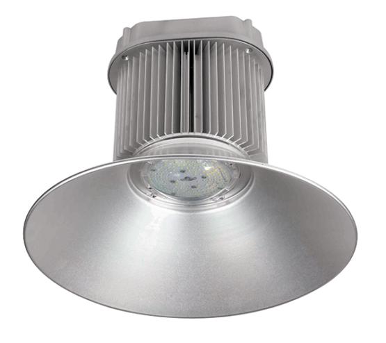 LED ZVONO ELBA 150W SMD 230V 120° REFLEKTOR