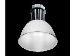 VISEĆI LED REFLEKTOR ELECTRA30 90°