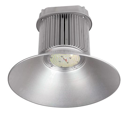 LED ZVONO ETNA 200W SMD 230V 120° REFLEKTOR