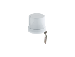 ST303 LUKSOMAT IP44 25A (5-50LUX)