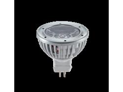 LED1 3W GU5,3 12V CW
