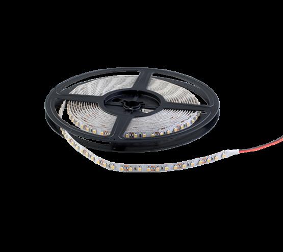 LED  TRAKA LED600 3528 12V/DC IP20 120PCS/1M  HLADNA BIJELA