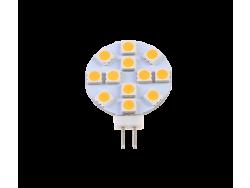 LED ŽARULJA LEDJC5050 2,5W G4 12V BIJELA