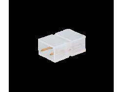 KONEKTOR ZA LED TRAKU SMD5050/230V