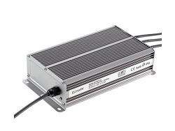 SETDC150 TRANSFORMATOR ZA LED 150W 230AC/12VDC IP20