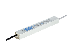SETDC30I TRANSFORMATOR ZA LED 30W 230AC/12VDC IP67