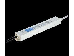 SETDC30I TRANSFORMATOR ZA LED 30W 230AC/12VDC IP67