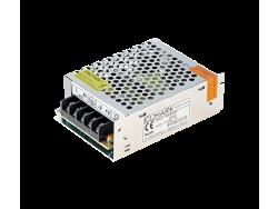 SETDC60 TRANSFORMATOR ZA LED 60W 230AC/12VDC IP20