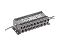 SETDC150I TRANSFORMATOR 150W 230AC/12VDC IP67