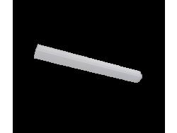 SVJETILJKA SAMI SA LED TRAKOM  SMD2835 20W 4000K 600mm