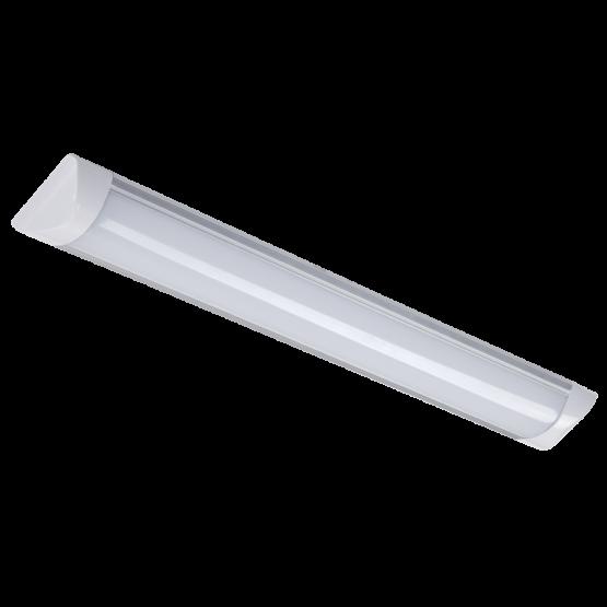 STELLAR LED RASVJETNO TIJELO REMY 18W 4000K 600mm