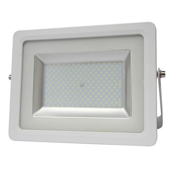 """100W SMD LED FLOODLIGHT """"I Design 2"""" - IP65 4500K"""