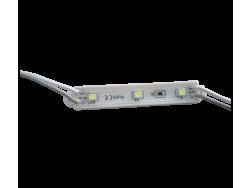 L3528 LED MODUL