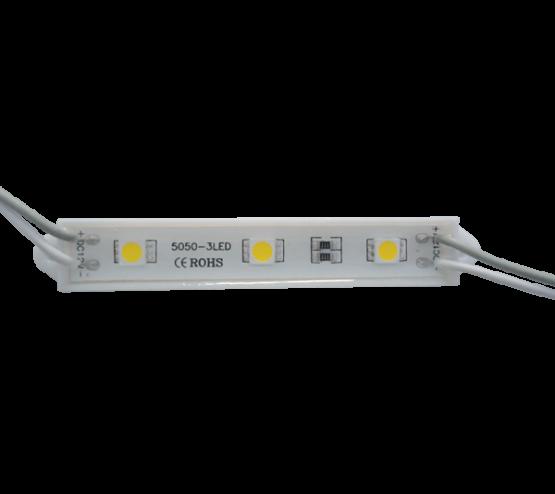 L5050 LED MODUL