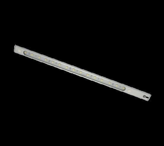LED SVJETILJKA CAB-11 LED 15SMD5050 3,5W 12VDC 2900K