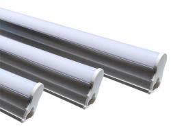 LED TUBE T5 31 CM, 4W/220V