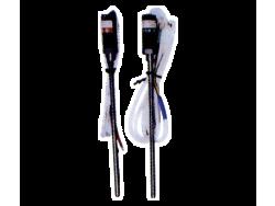 TERMOPAR (SONDE)-31  0 + 400 FOR TK2T-K