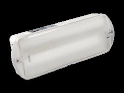 LED PANIK LAMPA GR-1936/15L IP65