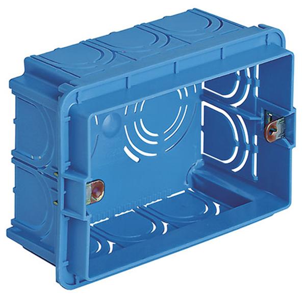 R. kutija Pž 3M (modul)
