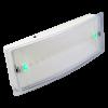 LED PANIK LAMPA GR-9/LEDS
