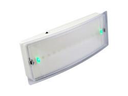LED PANIK LAMPA GR-8/LEDS