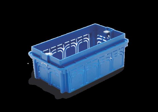 R. kutija Pž 4M (modul)
