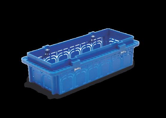 R. kutija Pž 6M (modul)