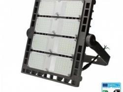 LED STADIUM FLOODLIGHT 240W 100-240V 100Lm/W 5700K IP65