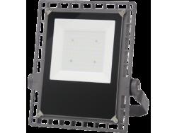 LED STADIUM FLOODLIGHT 100W 100-240V 100Lm/W 5700K IP65