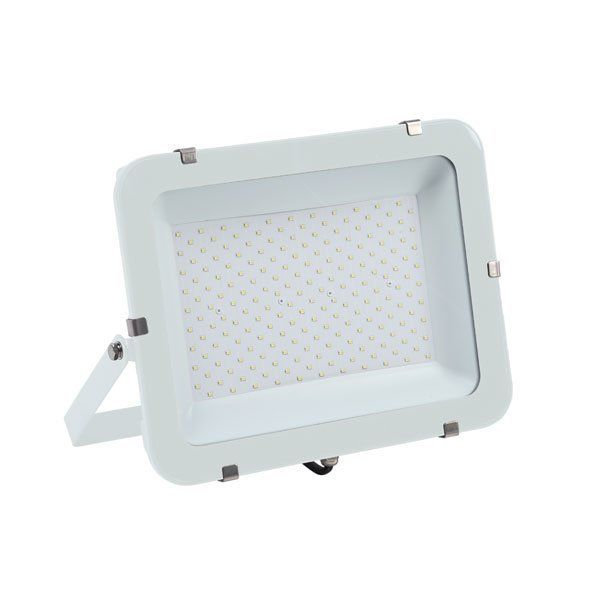 LED SMD WHITE EPISTAR 300W IP65 6000K 1M CABLE
