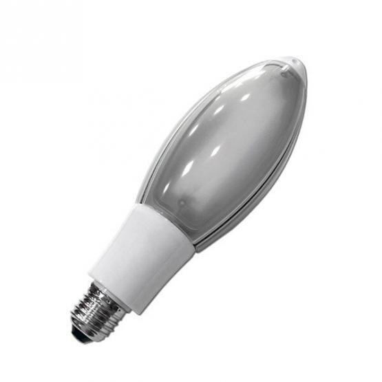 LED Industial Bulb E40 50W White light