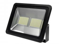 LED Floodlight SMD 200W Neutral white