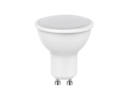 LED Spot GU10 110° 5 Years Warranty 5W Neutral white
