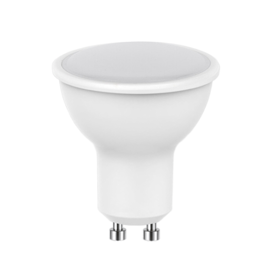 LED Spot GU10 110° 5 Years Warranty 5W Neutral white