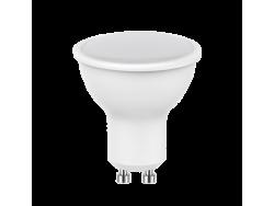LED Spot GU10 38° 5 Years Warranty 5W White light