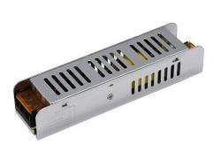 LED Strip Slim Power Supply 60W None