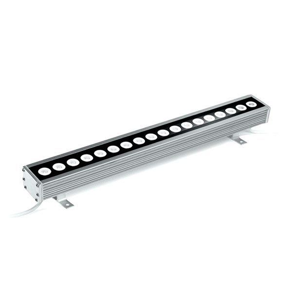 LED Wall Washer 9W White light